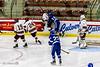 hockey-3280
