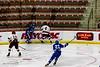 hockey-3289