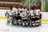 hockey-3274
