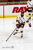 hockey-3250