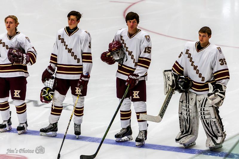 hockey-3265