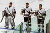 hockey-3266