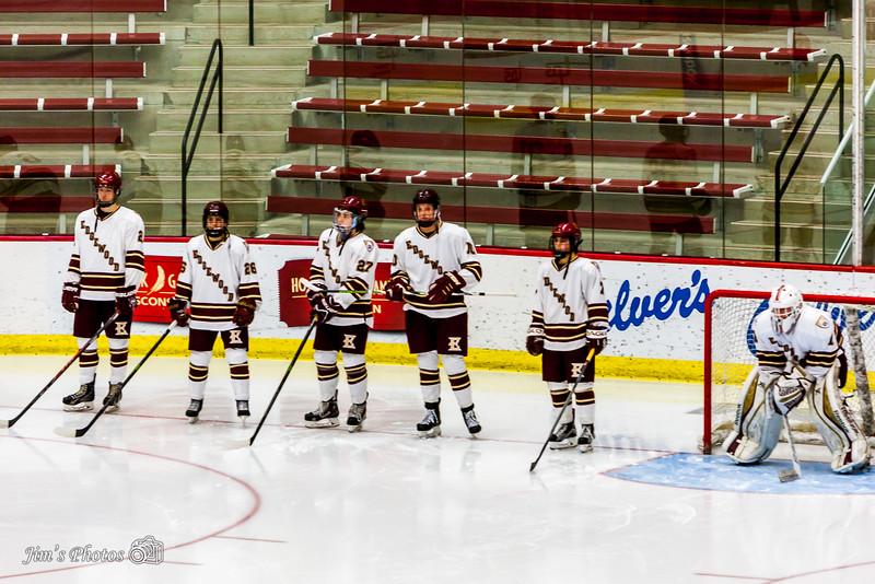 hockey-3244