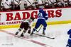 hockey-3279