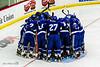 hockey-3275