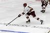 hockey-3283