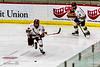 hockey-3288