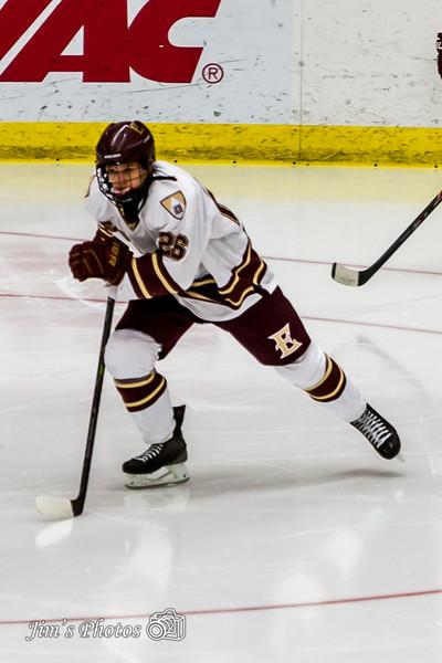 hockey-3255