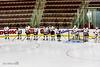 hockey-3240