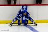hockey-3239