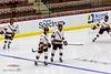 hockey-3236