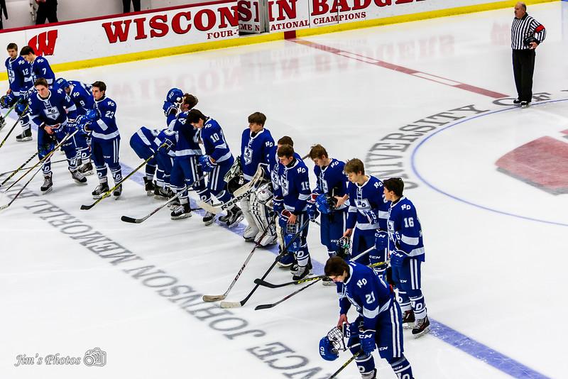 hockey-3269