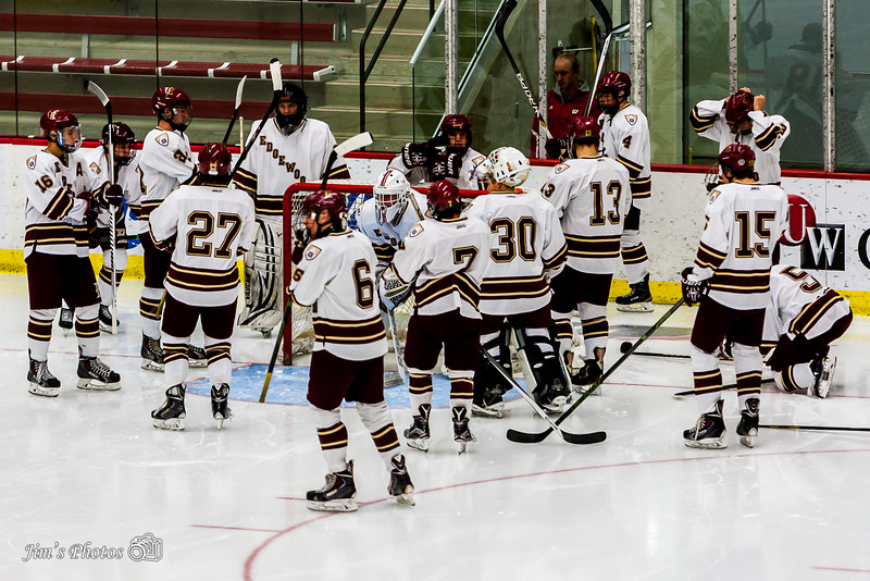 hockey-3271