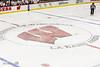 hockey-3294
