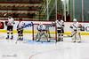 hockey-3242