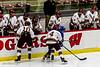hockey-3292
