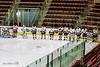 hockey-3241