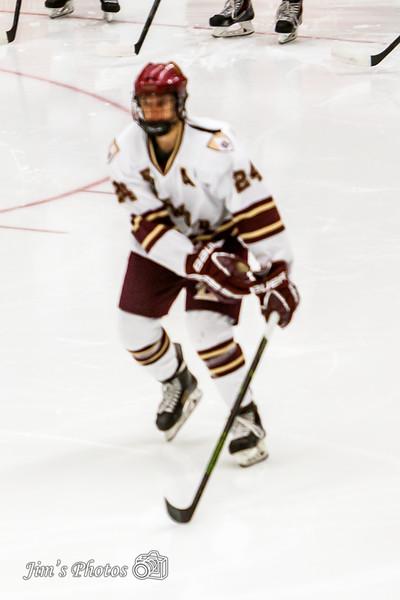 hockey-3253