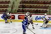 hockey-3281