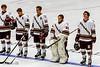 hockey-3262