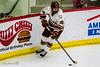hockey-9819