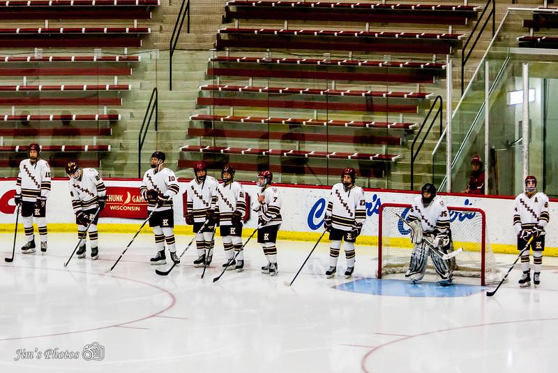 hockey-9784