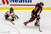 hockey-9814