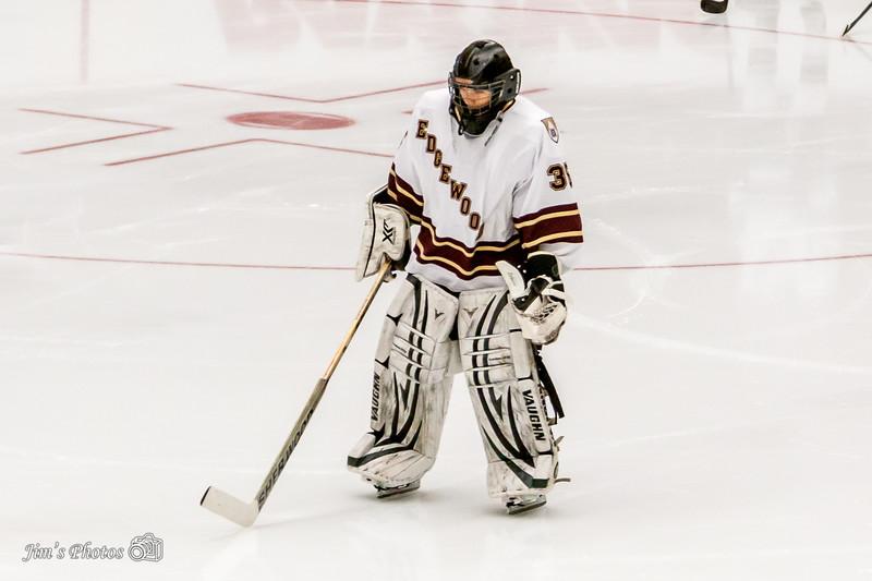 hockey-9788