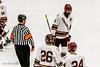 hockey-9810