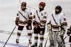 hockey-9793