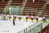 hockey-9783