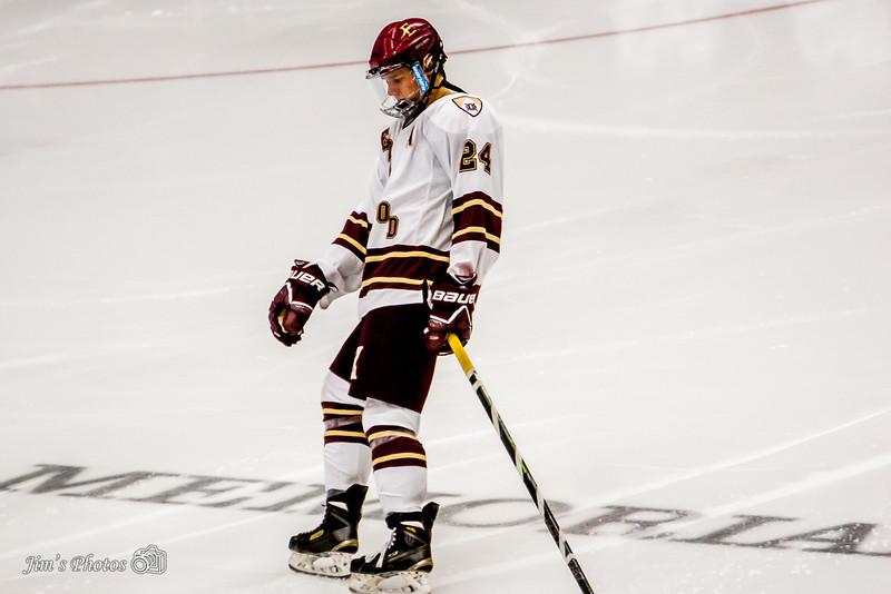 hockey-9791