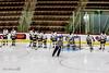 hockey-9782