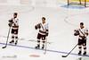 hockey-9798