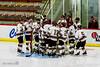 hockey-9803