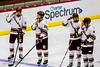 hockey-9794