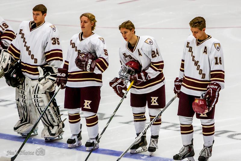 hockey-9797