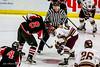 hockey-9811
