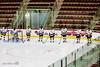 hockey-9785