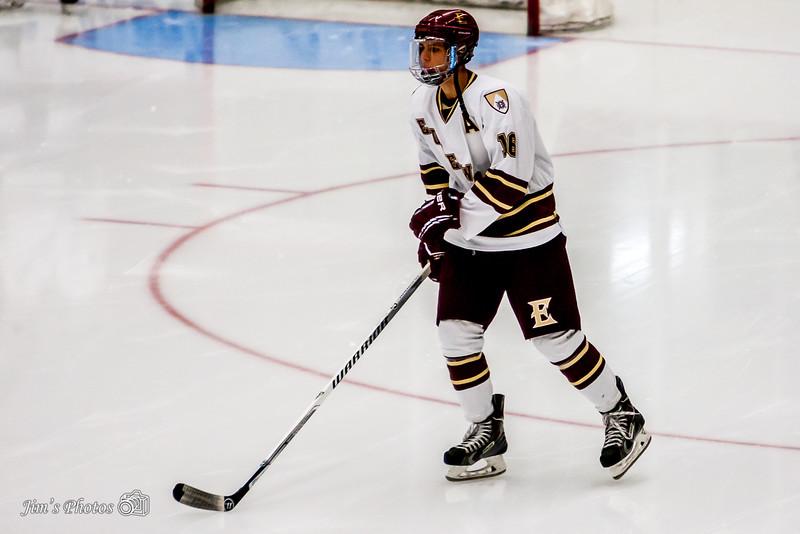 hockey-9792