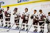 hockey-9795
