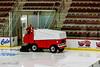 hockey-9781