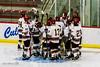 hockey-9804