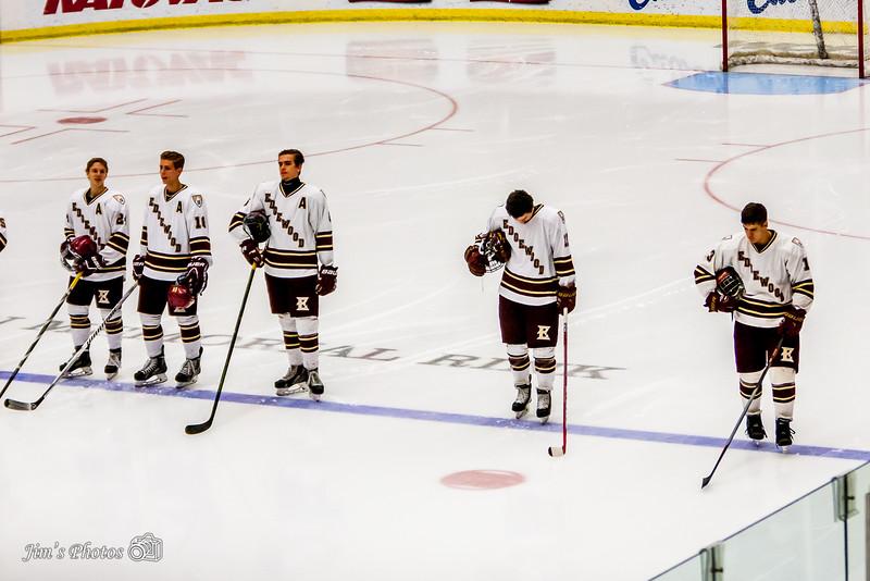 hockey-9799
