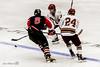 hockey-9815