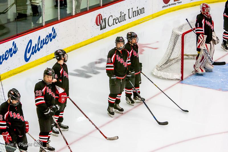 hockey-9787