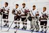 hockey-9796