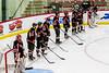 hockey-9786