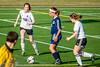 soccer-0149