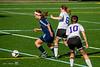 soccer-0148